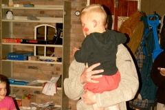familieweekend2002 (13)