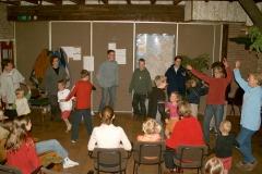 familieweekend2002 (19)